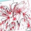 アニメ『デュエルマスターズ』で異色を放つ絵が登場!? 「小林ゆう」とは