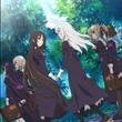 2012年8月29日OVA『乙女はお姉さまに恋してる 2人のエルダー』発売決定!!