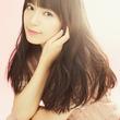 miwa【NHK全国学校音楽コンクール】課題曲を今秋リリース