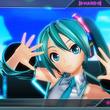 『初音ミク -Project DIVA- X HD』全曲紹介動画を公開!【動画あり】