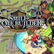 「SMILE GAME BUILDER(スマイル ゲーム ビルダー)」の体験版が本日配信。初回起動から30日間楽しめて,データは製品版への引継ぎが可能