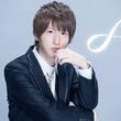 dorikoベスト盤に小林幸子カバー版「ロミオとシンデレラ」MVには篠原信一