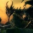完全版が発表されたマゾゲー『ダークソウル』の60時間生放送の再放送が決定!