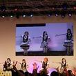 """『アイドルマスター ミリオンライブ!』""""ミリオンシアターアクティビティー!in C3TOKYO""""リポート"""