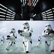 『ローグ・ワン/スター・ウォーズ・ストーリー』公開記念! 帝国軍コスプレイヤー募集
