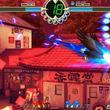 PS4版『東方深秘録 ~ Urban Legend in Limbo.』が12月8日に発売決定
