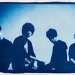 andropニューアルバム「blue」で全メンバーが作詞作曲