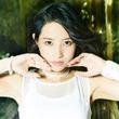 MICHI、1stアルバムにQ-MHzや白戸佑輔が曲提供