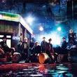EXO、2ndシングルはファンクサウンド全開の日本オリジナル曲