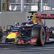 本日発売された「F1 2016」をレビュー。F1世界選手権をリアルに再現したシリーズ最新作で,至高の走りを楽しもう