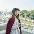 活動休止から早5ヶ月、元SPINNSカリスマデザイナーやすだちひろがデザイナー復帰! 新ブランド「CHIHIRO YASUDA」がデビュー!