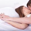 熱い、太い、刺激的!気持ちいいセックスのためのおすすめコンドーム