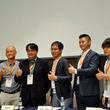 台湾市場の現状と開発パートナーとしての特徴を探る,アジア太平洋ゲームサミットの講演レポート