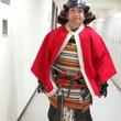 小早川秀秋役・ 浅利陽介、『真田丸』は俳優として「ひとつの節目に」