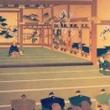 江戸幕府第15代将軍・徳川慶喜のインスタを考えてみた!
