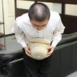 【謝罪】Jタウンネットの「小竹向原駅」記事に、重大な誤りがありました