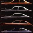 同じ車名で5つのボディ! 3代目カローラは超ワイドバリエーション【Corolla Stories 18/50】
