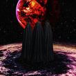 BABYMETALを米ワーナーがアニメ化!ヘヴィメタルの危機を救う