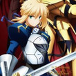 『Fate/Zero』第16話場面カット先行公開!