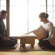 イシイジロウ氏が手掛ける自主制作映画『女流棋士の春』発表、主演は女流棋士の香川愛生氏