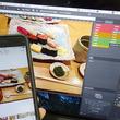 「macOS Sierra」にアップデートしたらiPhoneが超便利になった件