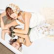 Pile、アニメ「デュエル・マスターズVSRF」OP曲「デュエル」を先行配信スタート