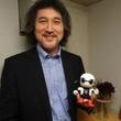 トヨタ・KIROBO mini(キロボミニ)開発者に聞く「パートナーとのお別れの時はどうなるんでしょう?」