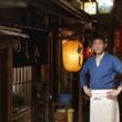 『深夜食堂』再現メニューが味わえる『酔いどれ深夜食堂』一日限りで神田に開店 鈴木常吉ミニライブも開催