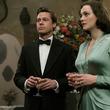 愛した妻は二重スパイなのか? ブラッド・ピット、マリオン・コティヤール主演『マリアンヌ』予告映像