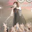 「田所あずさ」がそこにいた。「Azusa Tadokoro LIVE 2016 〜before the CUE/DISTORTION」ライブレポート!