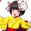 「AKIBA'S TRIP Festa!」の全ヒロインの情報が明らかに。最新イメージ映像「シルエット解除バージョン」を公開