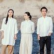 kirim、デビューアルバムのフィナーレを飾る「michi」MV公開&リリースツアー開催決定
