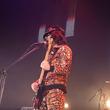 Ken(L'Arc~en~Ciel)主催【PARTY ZOO】仙台PIT公演レポート到着