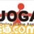 """日本オンラインゲーム協会、""""オンラインゲーム安心安全宣言""""を公表"""