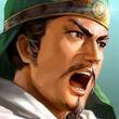 「三國志13 with パワーアップキット」の初回封入特典シナリオが公開。諸葛亮と司馬懿の戦いや異民族達が主役の物語など