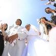 なんやかんや言っても「結婚式は挙げるべき」と既婚男性が思う理由・6選