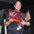 『ギルティギア イグザード レベレーター』全プレイヤーの頂点を決めた全国決勝大会をリポート【闘神祭2016】