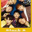 Block B初の日本オリジナル曲はAKLO、三代目JSB作家と制作