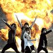 数々のTVアニメ主題歌を担当する岸田教団&THE明星ロケッツが12月21日に発売する、 『ストライク・ザ・ブラッド II』OVA OPテーマの曲名が決定!