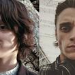 『ハリー・ポッター』で若き日のスネイプ先生を演じたベネディクト・クラークくんがイケメンに成長!