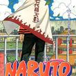 アニメ「NARUTO -ナルト- 疾風伝」第699話が神回だったと絶賛の声「イルカ先生補完、涙我慢すんのツライ」