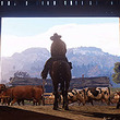 「Red Dead Redemption 2」のトレイラーがついに公開。舞台はアメリカのハートランドへ