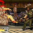 アケアカNEOGEOシリーズ第1弾の一つ「ザ・キング・オブ・ファイターズ '94」は10月27日より配信へ