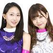WHY@DOLLのTパレ第1弾シングルに吉田哲人、長谷泰宏ら参加