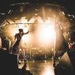メイド服×ガチなハードロックサウンドで海外で知名度急上昇!BAND-MAID、初の全国ツアーが下北沢で終幕