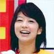鳥取地震で緊急出演した生野陽子アナがメイク途中のブサ顔を晒す放送事故発生