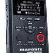 シンプル操作と高音質録音を両立 オーディオレコーダー