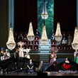 ウィーン国立歌劇場、4年ぶりの来日公演が開幕