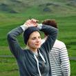 今の生活を続ければ人類は滅亡する!? 女優メラニー・ロランが未来を幸せに暮らすためのライフスタイルを提案!仏大ヒットの異色ドキュメンタリー映画公開