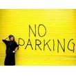 旅人マリーシャの世界一周紀行:第122回「NYで最もクールなナイトスポット『スピークイージー』に潜入!」